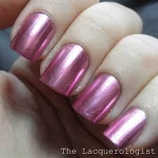 sally hansen color foil nail makeup partial collection swatches