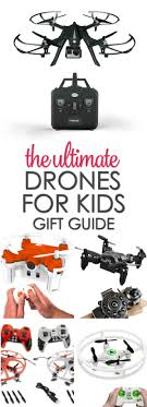 top christmas gifts for drones top christmas gifts kids it is a keeper