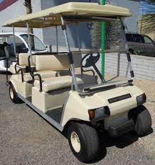 scottsdale lexus yelp cartz partz golf cart batteries and supplies auto repair 14634