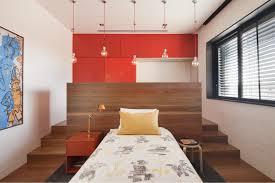 light fittings for bedrooms bedroom light fittings lakecountrykeys com