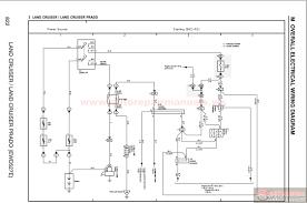 3 way dimmer switch wiring diagram beauteous prado 150 floralfrocks