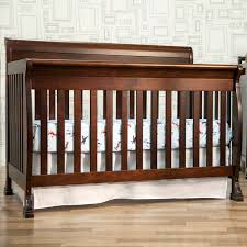 Convertible Sleigh Bed Crib Top 5 Da Vinci Crib Favorites Davinci