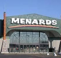 menards glass door menards office photos glassdoor