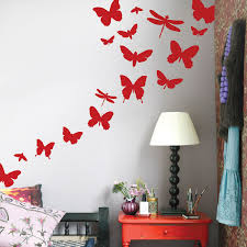 simple wall designs decorate your wall estilo