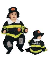 Bunting Halloween Costume Baby Costumes Baby Bunting Costume