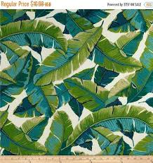 Upholstery Fabric Hawaii Die Besten 25 Tropical Upholstery Fabric Ideen Auf Pinterest