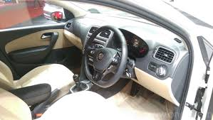 volkswagen new car ameo volkswagen ameo compact sedan with cruise control u0026 rain sensing