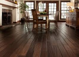 100 easy lock ii laminate flooring 25 best laminate
