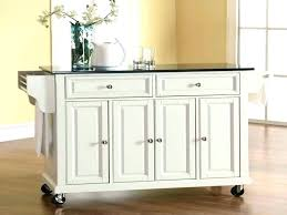 plans for a kitchen island kitchen island on wheels plans partum me