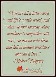 wedding quotes adventure the adventures of miss chuchubells diy projects feature all