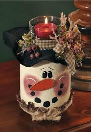 Christmas Decoration Ideas Crafts Best 25 Christmas Crafts To Sell Ideas On Pinterest Picture