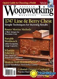 Popular Woodworking Magazine Uk by Dowel Wine Rack Plans Queen Bed With Drawers Underneath Ikea