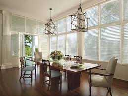 city center interiors blinds window coverings and flooring in