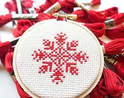 ornament kit etsy