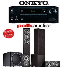 Dynamic Home Decor Dynamichometheater Com Rated 4 5 77 Best Tech Images On Pinterest Home Theater Systems Home
