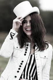 Icon Billie Piper As Belle De Jour Wearitforever 258 Best Rose Tyler Billie Piper Images On Pinterest Billie