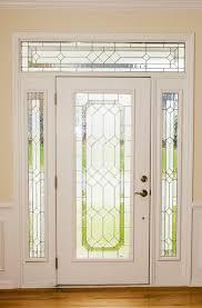 Exterior Doors Salt Lake City Entrydoor E1414609338148 Jpg