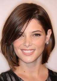 thick hair styles for middle aged women new short hairstyles for thick hair long face hairstyles