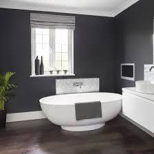 white bathroom ideas bathroom designs grey and white write stunning grey and