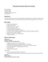 resume exles skills resume bartender duties resume exle bartender duties resume