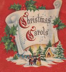 carols book visit my page at www