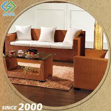 unforgettable moroccan living room furniture images ideas home