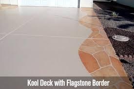 contact us desert rose concrete coating