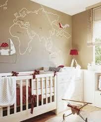travel themed nursery ideas thenurseries