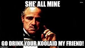 Godfather Meme Generator - godfather memes imgflip