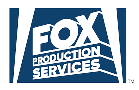 Meaa by Fox Production Services Ausfilm