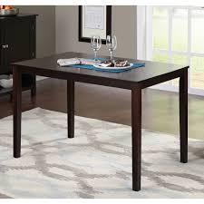 wooden folding table walmart furniture walmart 8 foot folding table folding tables walmart