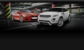 lexus of beverly hills used cars used cars arleta used cars beverly hills ca burbank ca car search