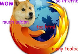 Best Of Doge Meme - the best of doge gallery ebaum s world