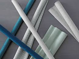 Collectic Home Crypton Home Fabric Design For Beauty Plan On Performance