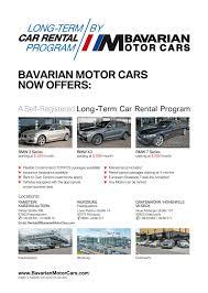 peugeot buy back long term european car insurance direct insurance jackson ms