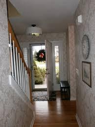 Small Foyer Lighting Fixtures Home Design Ideas Regarding Plan 5