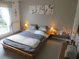 chambre taupe et lin idees decoration lin et taupe architecture d u0027intérieur idees