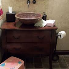 decorative bathroom sinks home design inspiration ideas and