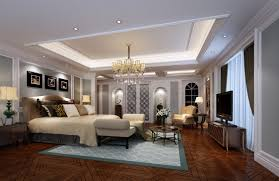 mediterranean style bedroom bedroom mediterranean style white interior house plans 48759