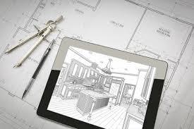how to avoid kitchen design problems kitchen views u0027 blog