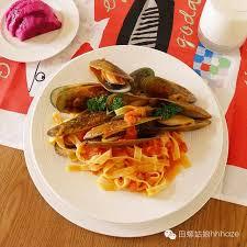 jeux bob l 駱onge cuisine 好 收藏夹 知乎