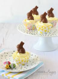 easter decorating ideas a spoonful of sugar