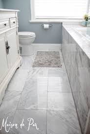 bathroom tile marble pieces shower floor tile mosaic tiles stone