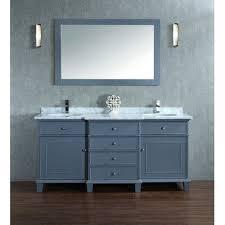 best 25 double sink bathroom ideas on pinterest double sinks