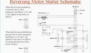mag ic motor starter wiring diagram mag wiring diagrams
