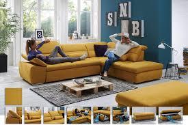 Wohnzimmer Couch Kaufen Polstermöbel Online Kaufen Hochwertige Polstermöbel Für Ihr
