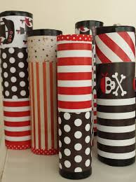 Pirate Decorations Homemade Best 25 Pirate Birthday Parties Ideas On Pinterest Pirate Party