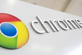 chrome for android how to update chrome on your android device and pc