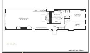 shop floor plans with living quarters 18 simple metal shop with living quarters plans ideas photo