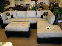 Sofa Sectional Sleeper Small Sleeper Sofa Sectional Contemporary Sleeper Sofa Sectional